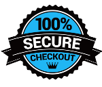 Secure Checkout