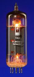 TAD EL84 STR