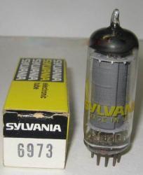 Sylvania 6973
